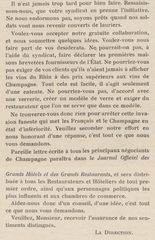 Le_Journal_officiel_de_l'alimentation 2 - Copie.jpeg