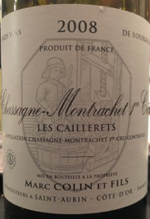 Chassagne Caillerets 2008.jpg