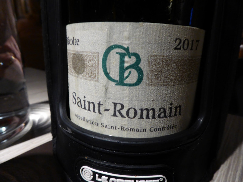 domaine christophe buisson saint romain 2017.JPG