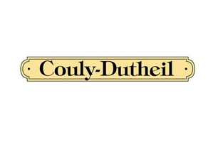 domaine couly dutheil.jpg