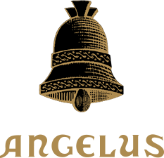 chateau angelus cloche logo.png