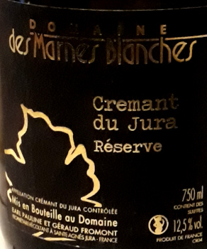 Marnes Blanches Crémant.jpg