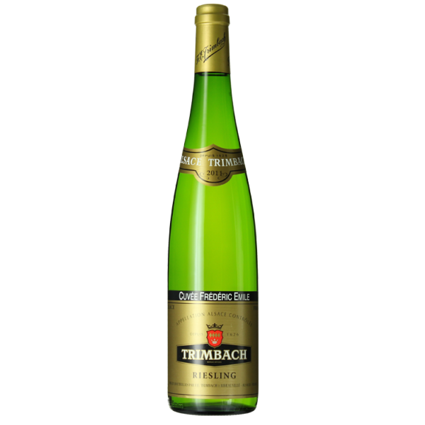 riesling-cuvee-frederic-emile-2011-domaine-trimbach.png