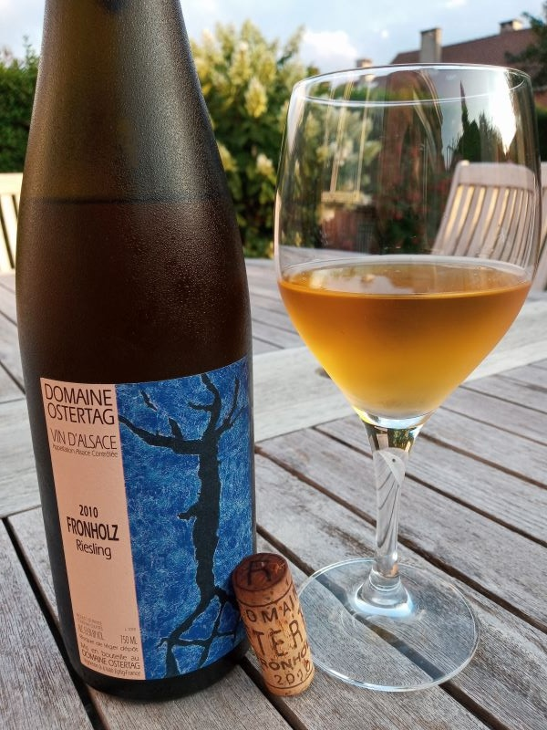Fronholz riesling 10.jpg