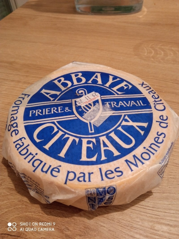 Fromage-Citeaux.jpg