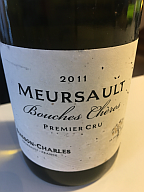 domaine buisson charles bouches cheres 2011.png