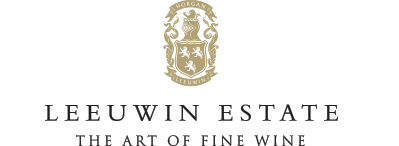 leeuwin-estate-logo-high-res-2.jpg