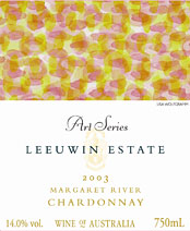 leeuwin estate chardonnay art series 2003 margaret river.jpg