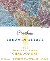 leeuwin estate chardonnay art series 1997 margaret river.jpg