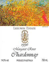 leeuwin estate chardonnay art series 1996 margaret river.jpg
