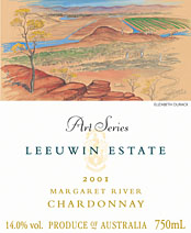 leeuwin estate chardonnay art series 2001 margaret river.jpg