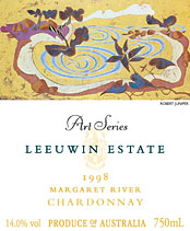 leeuwin estate chardonnay art series 1998 margaret river.jpg
