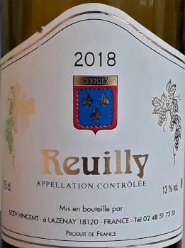 Vincent Reuilly rouge 2018.jpg